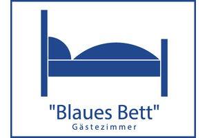 blaues_bett